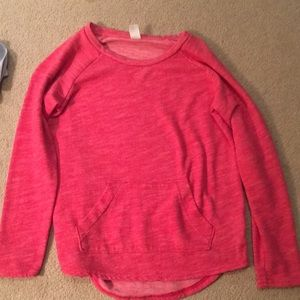 kids sweater size 10-12